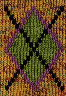 узоры вязания спицами схемы вязания.